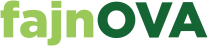 logo fajnova