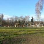 Belsky-les_vyuk.areál