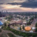 Colours-of-Ostrava-2017-night-1024x557