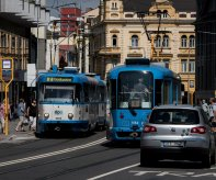 tram_orez