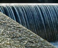 vodni_stupen