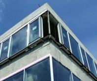 060-Chytře-osazená-okna