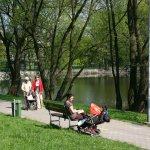 Pustkovec-park_3_resize