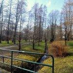 URB_20160220_Pustkovecké údolí_07