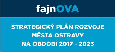fajnova_velky