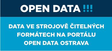 open_data_velky