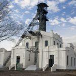 důl alexander