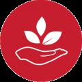 ikona kategorie Správa a řízení životního prostředí