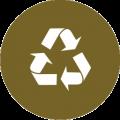 ikona kategorie Odpady