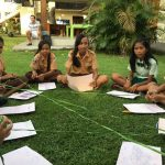 Green Books_ekoaktivity pro děti