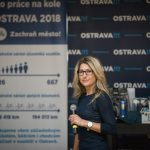 dpnk_2018_zaverecny_vecirek_ostrava_8