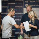 dpnk_2018_zaverecny_vecirek_ostrava_9