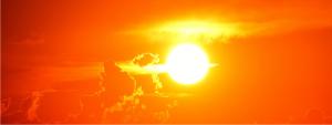 klima-kalendar-akci