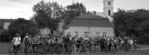 orez_obrazku_cyklojizda