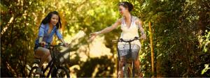 cyklistky-akce