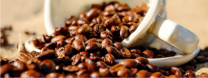 kava-orez-akce