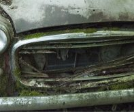 autovrak-prispevek-compressor