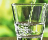 kvalita-vody-prispevek-compressor