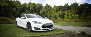 autem-ekologicky-prispevek-compressor