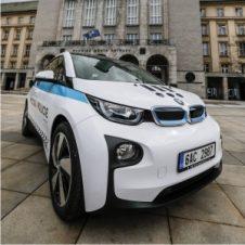 autem-ekologicky-rubrika