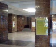 vystava-foyer-radnice-compressor