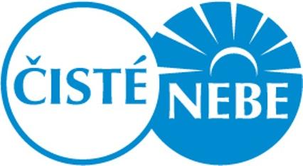 www.cistenebe.cz