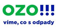 https://www.ozoostrava.cz/