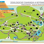 zoo_mapa