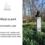 komenskeho-park1-1