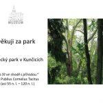 kuncicky-park-1