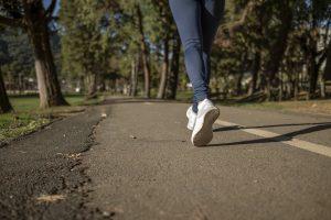 running-4782721_1920