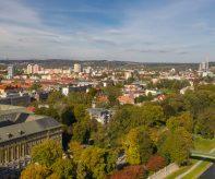 Ostrava_1