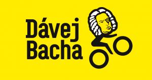 Dávej Bacha kolo