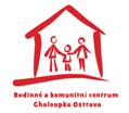 rodinné a komunitní centrum Chaloupka