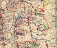 mapa_systemu_zasobovani_slezska