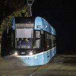 20211006_tramvaj_ostrava_JZ_0663
